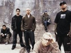 Download Linkin Park ringtoner gratis.